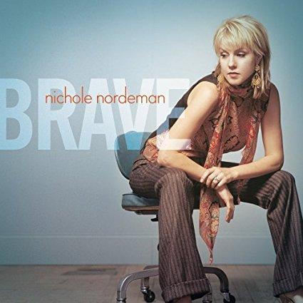 Nichole_Nordeman_Brave