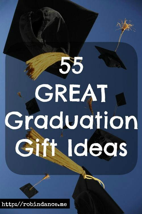 55 really good graduation or christmas gift ideas older teens and high school graduation gift ideas