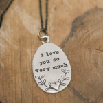 I Love You So Very Much Necklace by Lisa Leonard.jpg