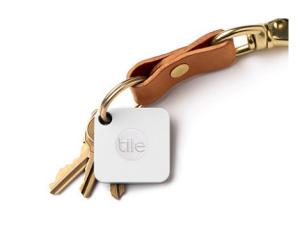 TileMate_Key_Finder