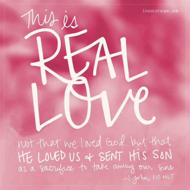 20140202-SundayScripture2