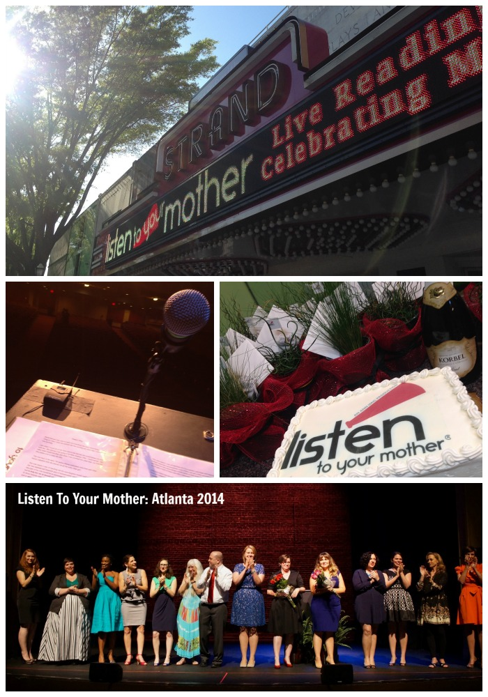 Listen to Your Mother - Atlanta 2014.jpg