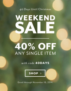 Weekend-Sale-Dayspring