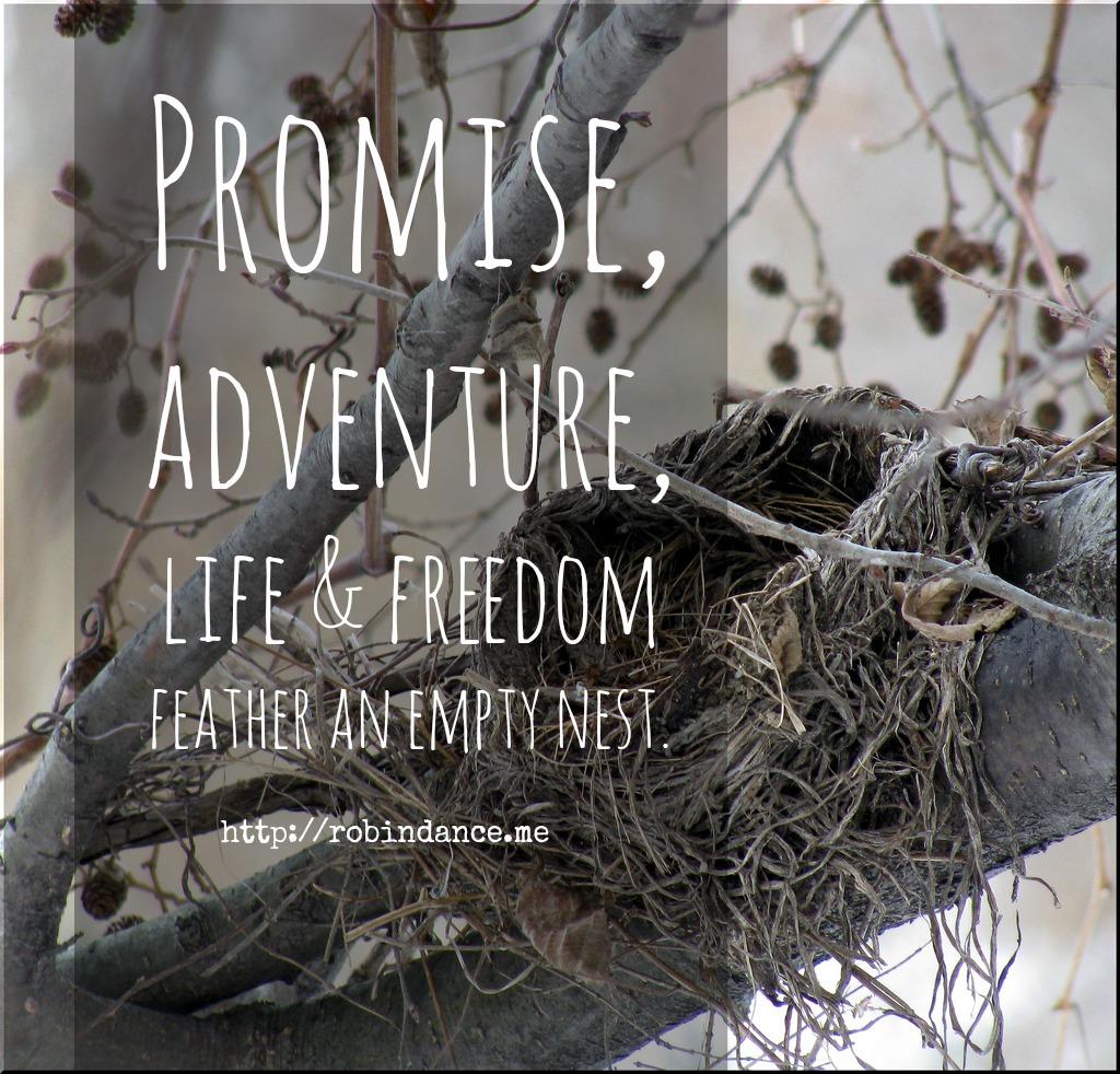 empty nest quotes quotesgram
