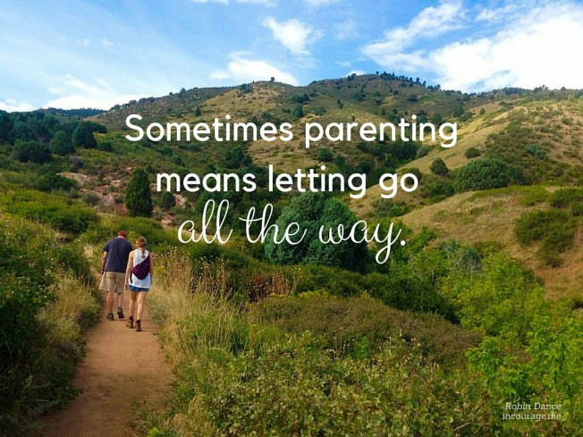 Sometimes-parenting-means-letting-go-652x489