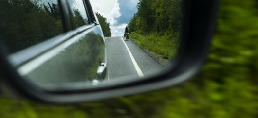 rearview-mirror-530x243