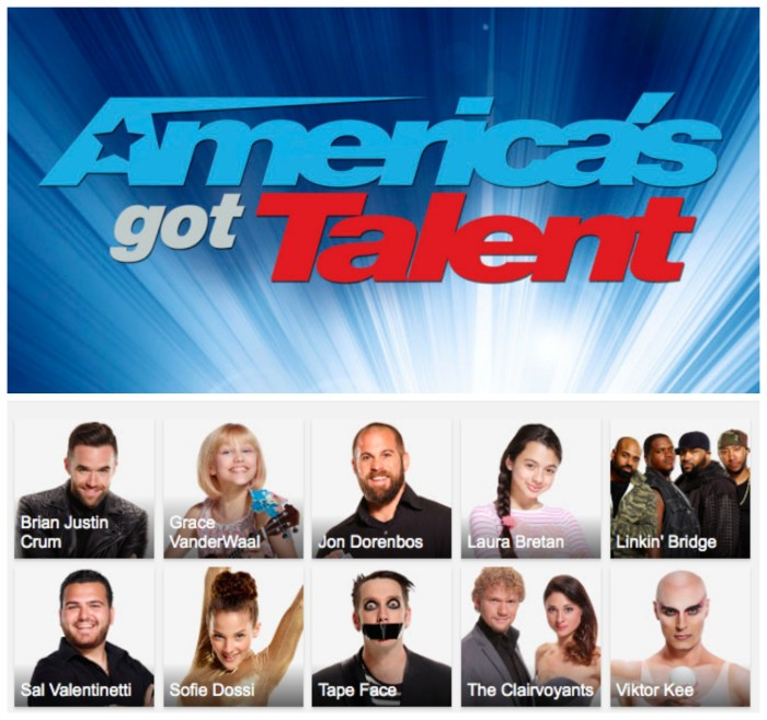 agt-logo-and-2016-finalists