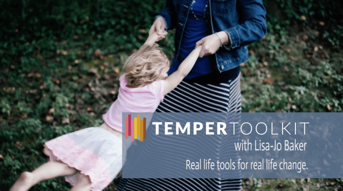 Temper-Toolkit-with-Lisa-Jo-Baker