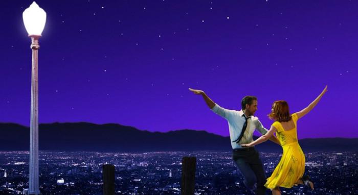 La La Land Musical