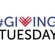 Honest Thoughts About #GivingTuesday