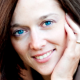 Ann Voskamp @ Holy Experience