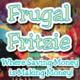 Frugal Fritzie
