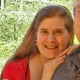 Jenni Saake (InfertilityMom)